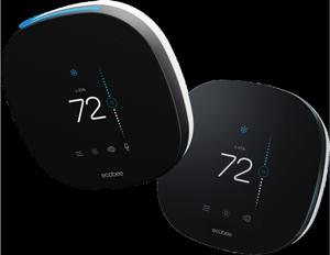 ecobee-thermostats